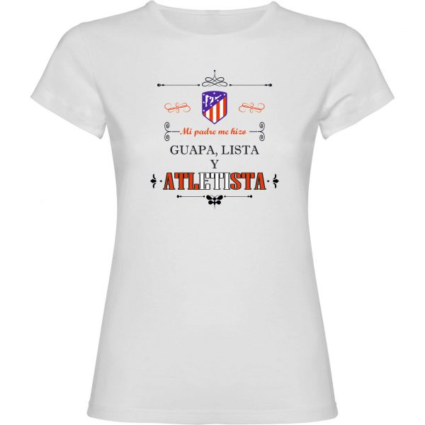 Camiseta blanca mujer Atletista.jpg